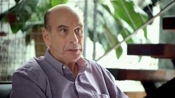 Merck TV Spot, 'Culebrilla Por Dentro: Armando Díaz' [Spanish] - Thumbnail 4