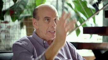 Merck TV Spot, 'Culebrilla Por Dentro: Armando Díaz' [Spanish] - Thumbnail 5
