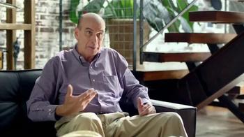 Merck TV Spot, 'Culebrilla Por Dentro: Armando Díaz' [Spanish] - Thumbnail 8