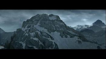 Invesco PowerShares TV Spot, 'Mountain Climbing' - Thumbnail 1