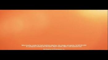 Invesco PowerShares TV Spot, 'Mountain Climbing' - Thumbnail 10