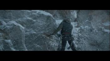Invesco PowerShares TV Spot, 'Mountain Climbing' - Thumbnail 2