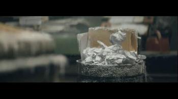 Invesco PowerShares TV Spot, 'Mountain Climbing' - Thumbnail 3