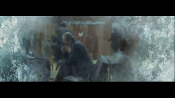Invesco PowerShares TV Spot, 'Mountain Climbing' - Thumbnail 5