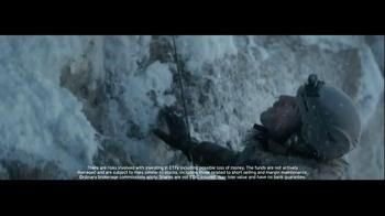 Invesco PowerShares TV Spot, 'Mountain Climbing' - Thumbnail 6