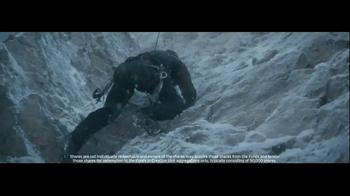 Invesco PowerShares TV Spot, 'Mountain Climbing' - Thumbnail 8