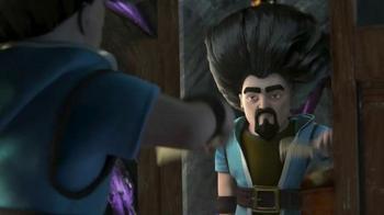 Clash of Clans TV Spot, 'Preparation' - Thumbnail 6