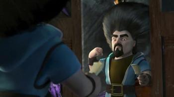 Clash of Clans: Preparation thumbnail
