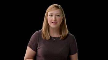 National Rifle Association TV Spot, 'Mom and Dad' - Thumbnail 4