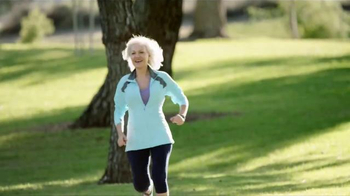 AARP Health TV Spot, 'Mary Jennings'