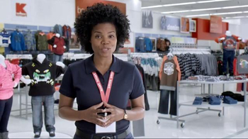 Kmart Layaway TV Spot, 'Not a Christmas Commercial' - Thumbnail 3