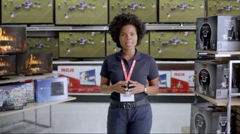 Kmart Layaway TV Spot, 'Not a Christmas Commercial' - Thumbnail 5