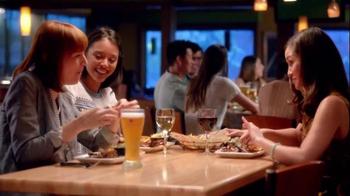 Applebee's Crosscut Ribs TV Spot, 'Don't Be Last' - Thumbnail 7