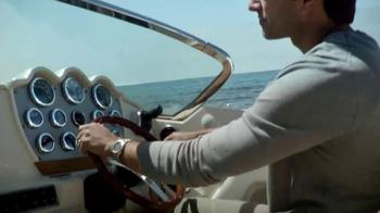 2015 GMC Sierra Denali HD TV Spot - Thumbnail 3