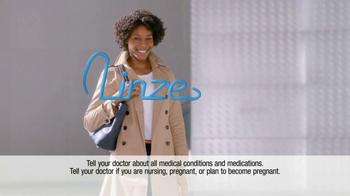 Linzess TV Spot, 'Ease the Pain' - Thumbnail 10