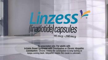 Linzess TV Spot, 'Ease the Pain' - Thumbnail 4