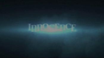 Innocence - Thumbnail 1