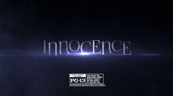 Innocence - Thumbnail 7