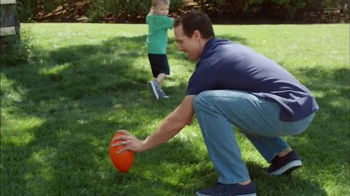 Wrangler Advanced Comfort Jeans TV Spot Featuring Drew Brees - Thumbnail 6