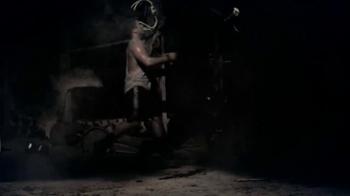 Rage Broadheads TV Spot, 'Raise the Bar' - Thumbnail 2