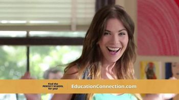 Education Connection TV Spot, \'Rap Song\'