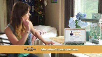 Education Connection TV Spot, 'Rap Song' - Thumbnail 6