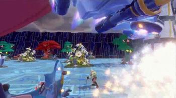 Disney Infinity Marvel Super Heroes TV Spot, 'Walk It' Song by Aerosmith - Thumbnail 9