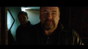 The Drop - Alternate Trailer 3