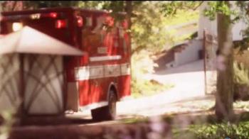 Life Alert TV Spot, 'Help Fast' - Thumbnail 1