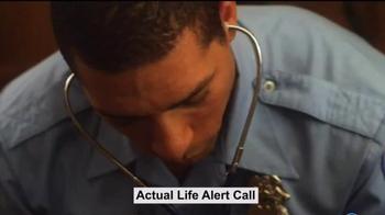 Life Alert TV Spot, 'Help Fast' - Thumbnail 3