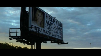 Gone Girl - Alternate Trailer 3
