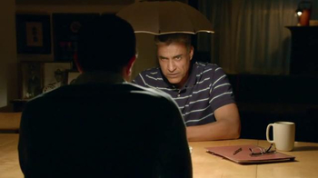 Navy Federal Credit Union TV Spot, 'Questioning Dad' - Thumbnail 3