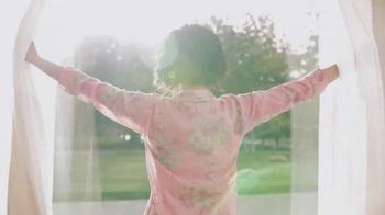 Rite Aid Wellness+ TV Spot, 'Your Drugstore' - Thumbnail 1