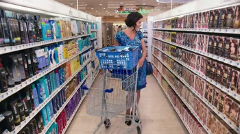 Rite Aid Wellness+ TV Spot, 'Your Drugstore' - Thumbnail 6