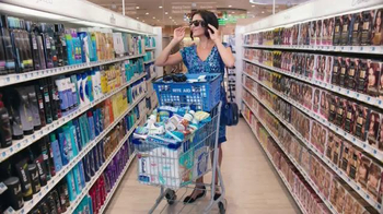 Rite Aid Wellness+ TV Spot, 'Your Drugstore' - Thumbnail 7