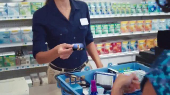 Rite Aid Wellness+ TV Spot, 'Your Drugstore' - 1177 commercial airings