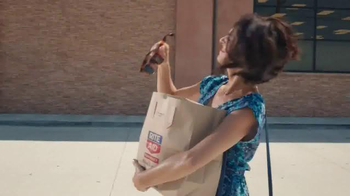 Rite Aid Wellness+ TV Spot, 'Your Drugstore' - Thumbnail 9