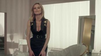 Target TV Spot, 'Altuzarra for Target' Song by Paloma Faith - Thumbnail 4
