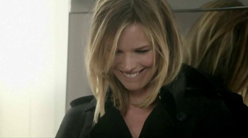Target TV Spot, 'Altuzarra for Target' Song by Paloma Faith - Thumbnail 6