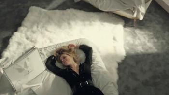 Target TV Spot, 'Altuzarra for Target' Song by Paloma Faith - Thumbnail 7