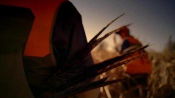 Cabela's TV Spot, 'Wingman' - Thumbnail 1