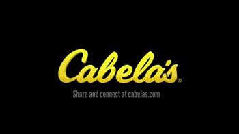 Cabela's TV Spot, 'Wingman' - Thumbnail 10