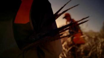 Cabela's TV Spot, 'Wingman' - Thumbnail 2