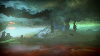 Destiny TV Spot, 'Launch Gameplay Trailer' - Thumbnail 4