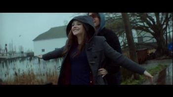 If I Stay - Alternate Trailer 32