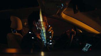 2015 Lincoln MKC TV Spot, 'Intro' Featuring Matthew McConaughey - Thumbnail 7