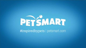 PetSmart TV Spot, 'Take Time to Play' - Thumbnail 9