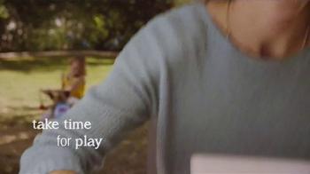 PetSmart TV Spot, 'Take Time to Play' - Thumbnail 3