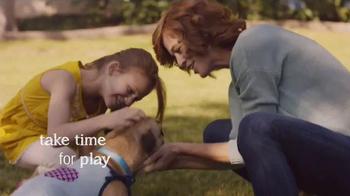 PetSmart TV Spot, 'Take Time to Play' - Thumbnail 4