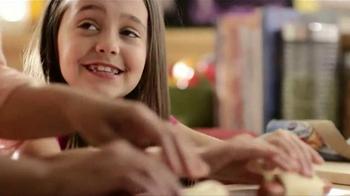 Pillsbury Crescents TV Spot, 'Hot Dog Fun' - Thumbnail 5